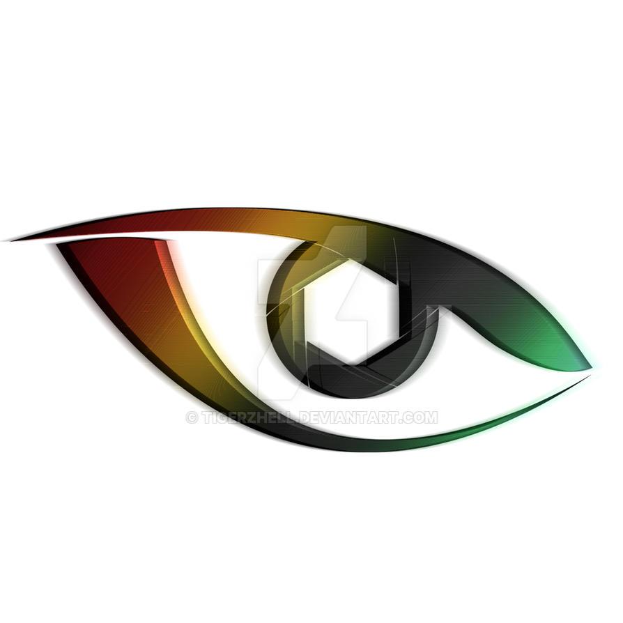 2010 Omnilusion Logo 3 by Tigerzhell