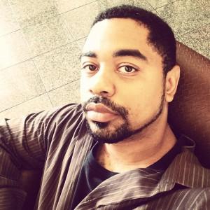 Tigerzhell's Profile Picture