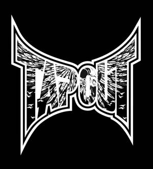 TapouT Birds