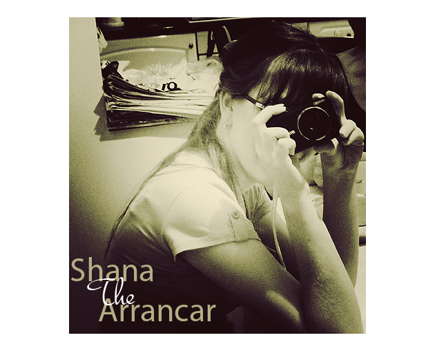 ShanaTheArrancar's Profile Picture