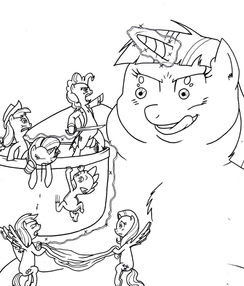 1614730 Dana 300 Thrust Washer in addition Fat Twilight Rainbow Rocks 501269976 additionally Cute Unicorn Coloring Pages furthermore MLP FiWG Ch 7 Finale 400678293 also Lyra Finds A Pet 335414839. on fat twilight sparkle