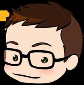 Marc-G's Profile Picture