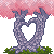 Free-Heart Tree Avatar by Altairas