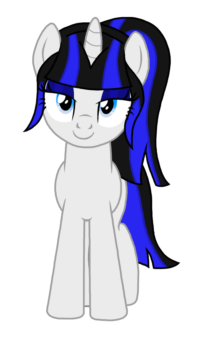 Coldy by ShadowLover37