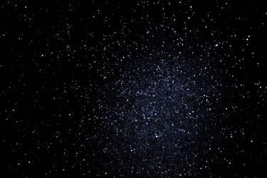 When It Is Darkest by wagn18