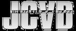 JCVD Logo by thetrans4med