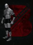 Batista by thetrans4med