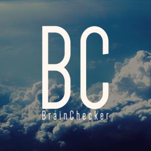 BrainChecker's Profile Picture