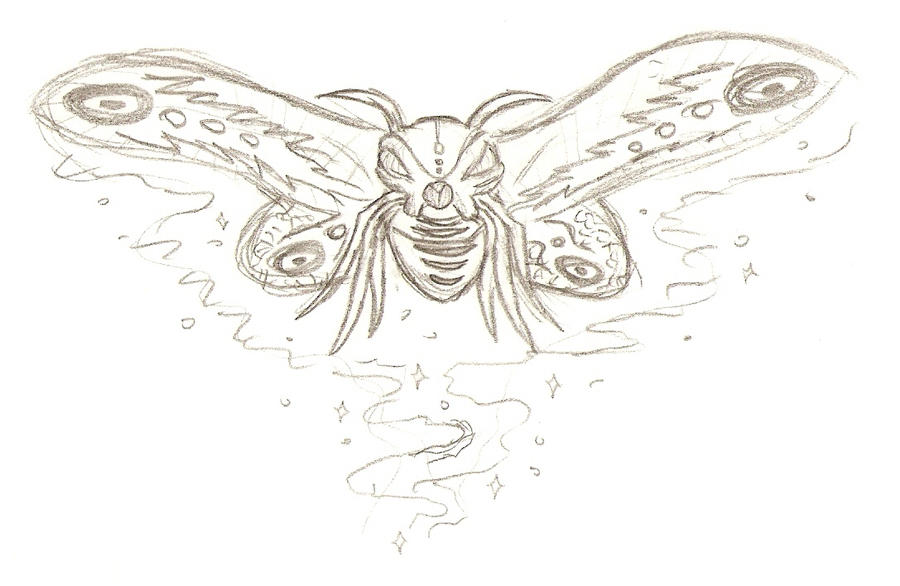 jaden gallery images and information mothra coloring page jaden smith and kylie jenner kims wedding