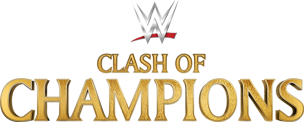 Wwe clash of champions logo png by armaanshayan on deviantart wwe clash of champions logo png by armaanshayan altavistaventures Gallery