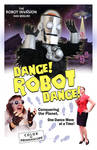 Dance Robot! Dance