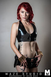 Black Widow 01