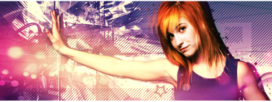 Firma Hayley by Cotee-CouldNice