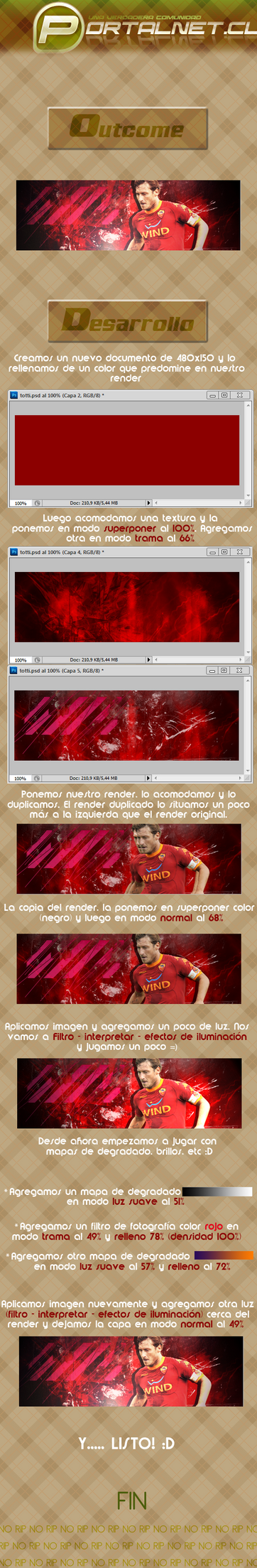 Firma Francesco Totti by Cotee-CouldNice