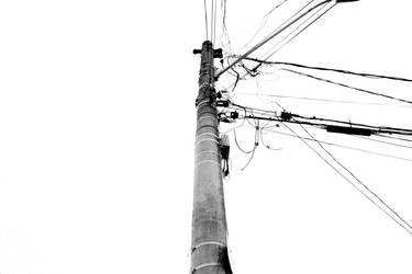 Cables by pfabregat