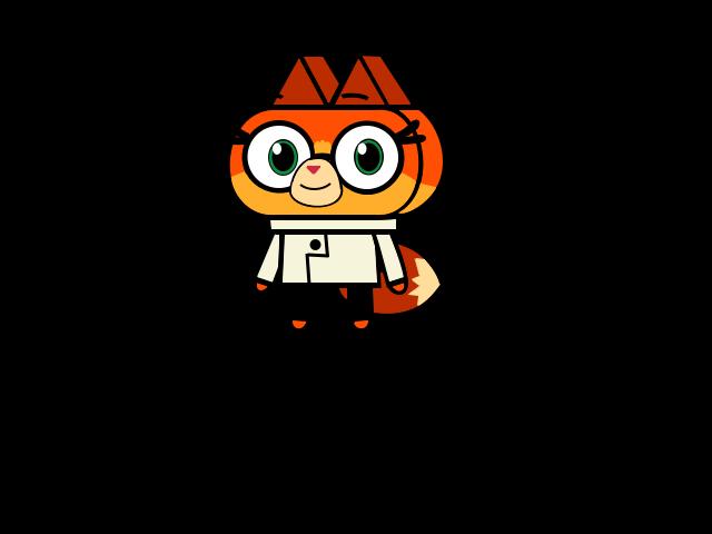 dr__fox_by_pinkiepie097-dbuf1f0.png