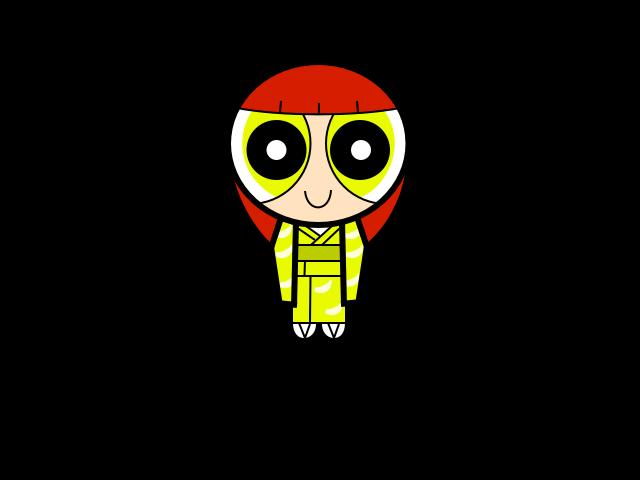 berry_in_japan_by_pinkiepie097-dcamjm7.p