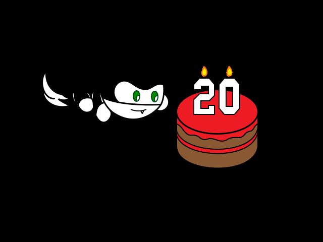 happy_birthday__toonzone__by_pinkiepie09