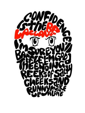 Dibujos - Logos - Flyers - Firmas Balaclava_by_imnotwearinganypants