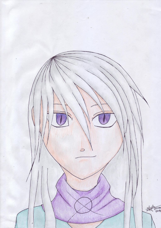 Elana - ancienne version (1) by Elana-01