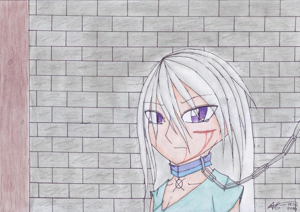 Elana - ancienne version (2) by Elana-01