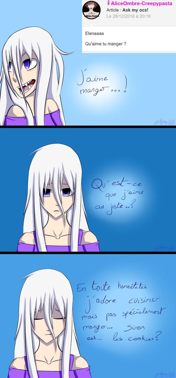 Ask Alice Ombre by Elana-01