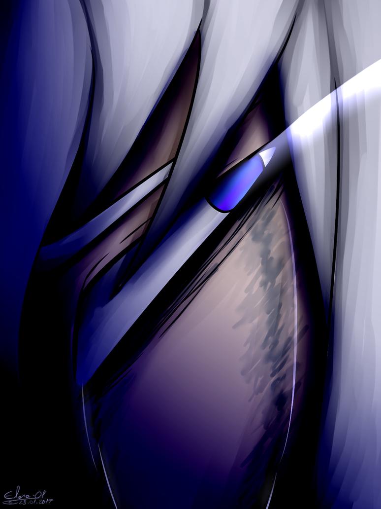 Tears by Elana-01