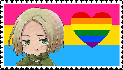 Hetalia headcanon #8 by darkfrost-star