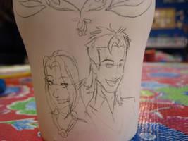 Mystic View Mug sketched 1 by 2lbox