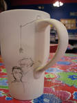 Mystic View Mug sketched 5