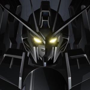 TSKYGOD's Profile Picture