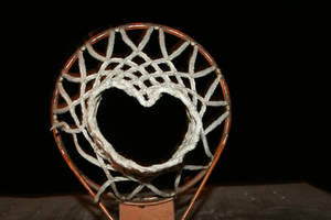 love and basketball by superladysarah