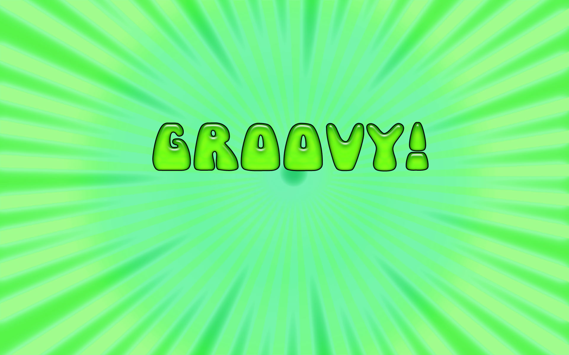 groovy backgrounds wallpaper 334938