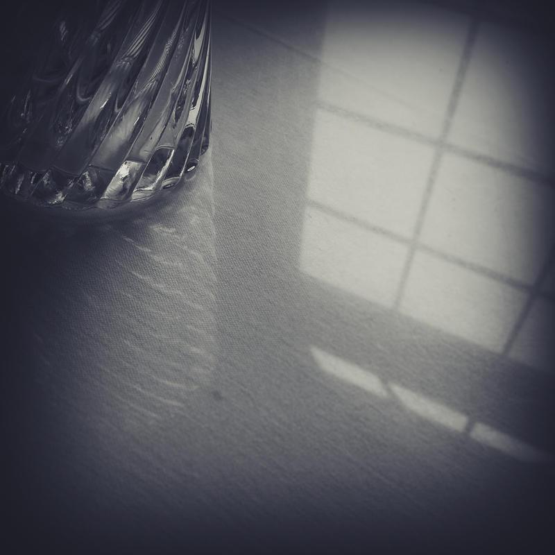 Reflection by ImagineAppleScruffs