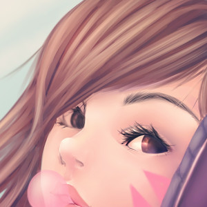 aurodi's Profile Picture