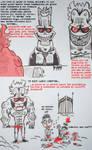 belcebu comic 1- parte 1 by elturco22