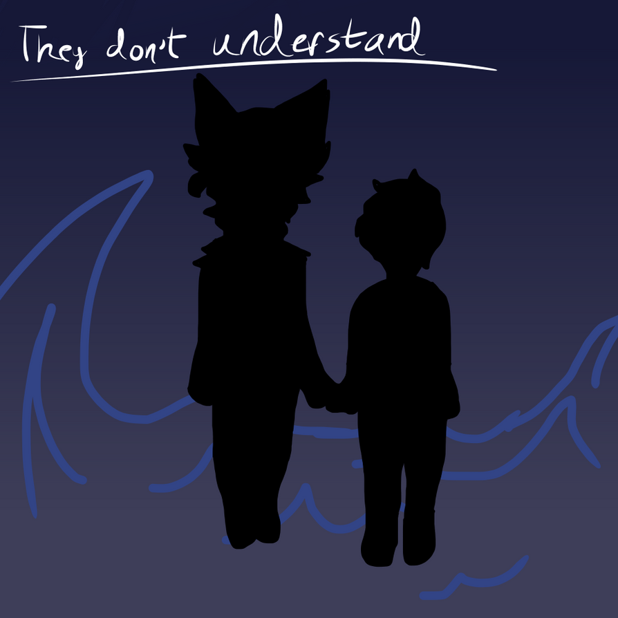 they dont understand by weeaboo-house