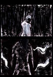 A FOREST 4. a graphic novel