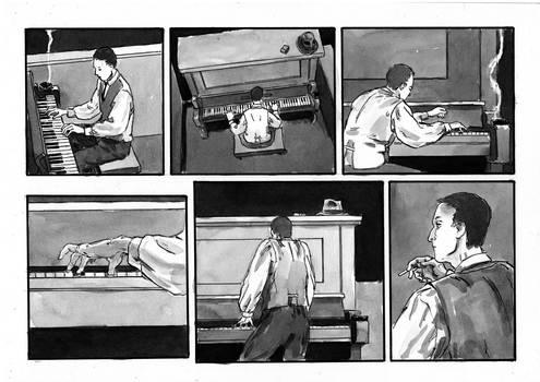 Northfolk page 7
