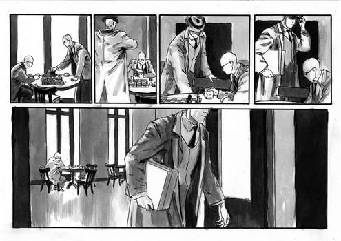 Northfolk page 8