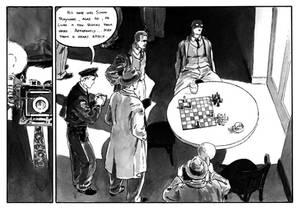 Northfolk page 10
