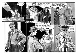 Northfolk page 11