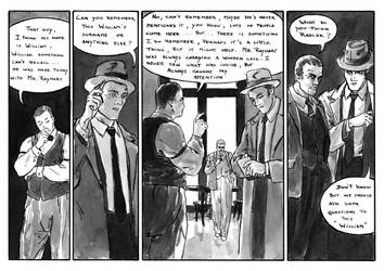 Northfolk page 12 by connelly