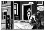 Northfolk page 13