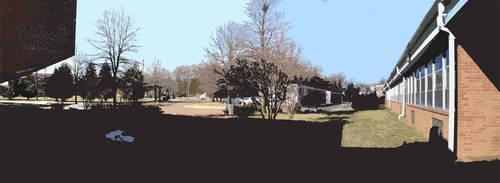 Panoramic by ricosuave413