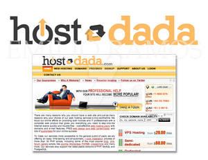 Host Dada