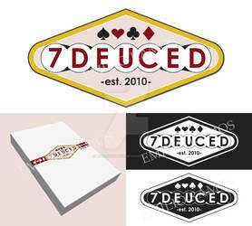 7Deuced