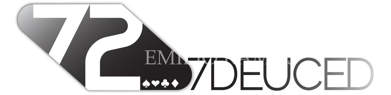 7Deuced Ver. V