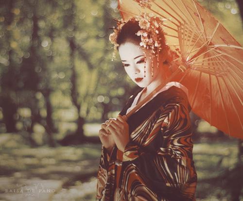 las geishas eran prostitutas prostitutas de valladolid