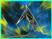 Machinae Supremacy Logo Edit by Key-Knight